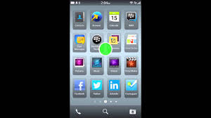 How to activate a BlackBerry 10 smartphone on BlackBerry
