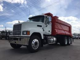 2017 Mack Dump Truck Price Plus Owner Operator Salary Together ... Owner Operator Oriented Bennett Motor Express Offers Ipdence Careers Teams Transport Trucking Logistics Menards Delivery Truck Ownoperator Boom Bismarck Nd Opportunities White Oak Transportation Inc Now Hiring Soloteam Operators In Th Cfi Indianapolis In Highland Super Single Team Need For Dicated Run Len Godfrey Mark With Crane Mats Operator Truck Photos Pinterest Dot Fmcsa Consortium National Drug Screening 2013 Pete Expedite Straight Work Available