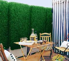 Inexpensive Patio Cover Ideas by Great Outdoor Patio Privacy Screens 64 In Diy Patio Cover Ideas