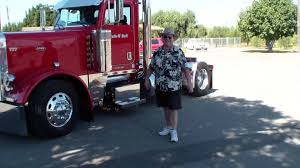 Trucks N' Stuff Central Valley Models Video #5 (1 Of 7): Bruno's ... River Valley Express Trucking And Transportation Schofield Wi Maggini Of Central California At The Cvc Truck Show In Our Trucks Carriers Benefit As Agricultural Sector Rebounds July 2017 Trip To Nebraska Updated 3152018 80 Photos Motor Vehicle Company Delano Feb 29 Los Banos Ca Mojave Truckx Inc Truckxinc Twitter Advanced Career Institute Traing For Clawson