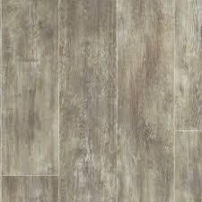Shaw Vinyl Plank Floor Cleaning by Shaw Floors Vinyl Champion Plank Discount Flooring Liquidators