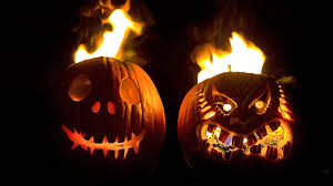Pumpkin Faces To Carve Scary by Inspiring Scary Pumpkin Faces Interior Pinterest Scary
