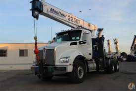 2018 MANITEX 2250 T Crane For Sale In Sacramento California On ... Stolen Sac Metro Fire Truck Stopped After 85mile Chase Officials Self Storage Units Colonial Heights Sacramento Ca Sckton Blvd Studies Hlight Significant Carbon Reductions Ecofriendly King Of Wraps 18 Photos Vehicle Phone County Autocar Acx Labrie Automizer Youtube 2018 Manitex Tm200 Crane For Sale Or Rent In California Some Miscellaneous Pics From Sunday June 21 2015 Vegan April 2014 North Rest Area 13 Stops Natomas City Approves Replacing Fire Station The Runaway Ramp On Mountain Highway Winter