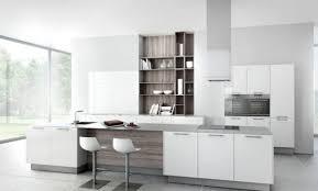 prix cuisine hygena hygena nantes beautiful excellent cuisine blanche faience cuisine