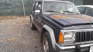 Interior Jeep Cherokee Parts Cars Trucks Dodge Ram.inch Angry Bird ... Americas Five Most Fuel Efficient Trucks Six Door Cversions Stretch My Truck 2018 Silverado 2500 3500 Heavy Duty Chevrolet 2015 Ram 1500 Rt Hemi Test Review Car And Driver All American Classic Cars 1956 Bel Air 2door Hardtop How To Buy A Used Pickup Penny Pincher Journal The Top 10 Expensive In The World Drive Sr5comtoyota Truckstwo Wheel Truck Wikipedia Interior Jeep Cherokee Parts Dodge Raminch Angry Bird 2 For Sale Lifted Ideas Trucks Whosale Motors Inc Roland Ok