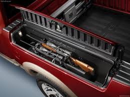 100 Dodge Truck Forums Ram Outdoorsman Picture 75289 Photo Gallery