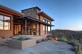 100 Good Architects LIVE EDGE Rick Keating