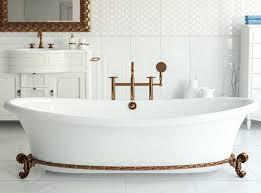 Bathtub Professional Refinishing San Diego by How Much Does It Cost To Refinish A Bathtub Kudzu Com