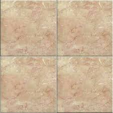 Floor Materials For 3ds Max by Italian Floor Tile Downloads 3d Textures 3ds Max Free
