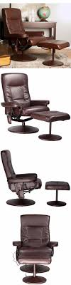 Chair: New Collections Massage Chairs Costco With Future ...