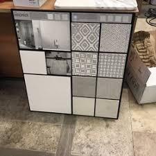 venice tile marble 111 photos 36 reviews tiling 1717