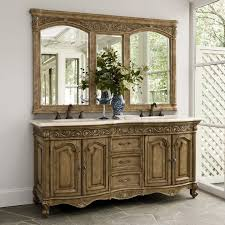 French Country Bathroom Vanities Home Depot by Bathroom Vanities Magnificent Captivating French Country