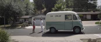 Movie Review: The Ice Cream Truck   The Grave Plot Podcast Wheres The Ice Cream Truck Churning This Summer Harmony Valley Rent Our New Jersey Hoffmans Start A Shaved Business Ocbusinessstartupcom Kona Hawaiian Style The Eertainment Company Polar Tropical Sweet Treats Memphis Food Truckers Is Ready For Business In Meridian Sandhill Preserve Movie Review Grave Plot Podcast Divine Fort Collins Trucks Intertional Packaged Association Icetruckdispenser Pink Mamas