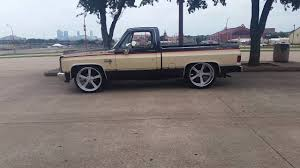 C10 On Billets Intro Rally Rims Patina - YouTube V8 S10 Burnout Test Drive And Rally Wheels Youtube Clean Redwhite Chevy C10 Truck On Rally Rims Db 6772 Trucks Chevy Truck 15x10 Carviewsandreleasedatecom Hhr 09 Series Chrome Wheels Wheel Vintiques Rims 158 Fresh 1969 Chevrolet C10 Autotrends 1968 15x10 For Anyone Running 15x10chevy 37 Awesome Rochestertaxius 1976 Silverado 350 4bbl V8th350 Autohd Suspension Shortbed Wheelstires Small Block Engine