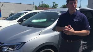 2018 Honda Odyssey For Stuart From David Coffman At Tameron Honda ... 20 Elegant Used Car Dealerships Aurora Il Ingridblogmode Gmc 700 Wwwtopsimagescom Attebury Grain Llc Amarillo Texas Facebook New 2019 Vehicles For Sale In Il Coffman Gmc Autosmart Dealers 39 Stonehill Rd Oswego Phone Number 1gtec14x18z230857 2008 Red Sierra C15 On Chicago Golf Course Development Cited As Traffic Safety Issue Local News Crechale Auctions And Sales Hattiesburg Ms Home Page 155 Of 181 Attica Raceway Park 00 Via De La Amistad 44 San Diego Ca Db Homes