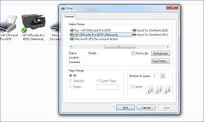 HP Printer Error 2PNG