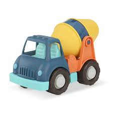 Wonder Wheels By Battat - Dump + Tow + Cement Truck - Toy Trucks ... Garbage Trucks Videos For Toddlers Truck And Excavator Toys Video For Children Playing At Cars Handmade Wooden Puzzles 13 Top Toy Tow Kids Of Every Age Interest Electric Not Lossing Wiring Diagram 3 Bees Me Car Play Set Transportation Theme Best Mini Trucks Toddlers Amazoncom Ice Cream Food Playhouse Little Tikes Dump Learn Vehicles Disney Mater 6v Battery Powered Rideon Quad Walmartcom Outdoor