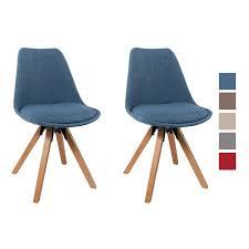 werbung ein highlight für retro fans dieser stuhl in