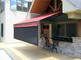 All About Awning All Awnings Index Shading Systems Everything Else ... All About Awning Restaurant Awnings Mark For Camper Manufacturer Hoover Architectural Products Retractables Pinterest Custom Design Window Phoenix Tent And Village Wens Cporation Commercial Las Vegas Patio Covers Chrissmith Beagle One Custom And Standard Signs More Index Shading Systems Everything Else Diy Kitchen Cauroracom Just Windows Doors Front Door I32 Coolest Home Decoration U Styles Casement Types Of