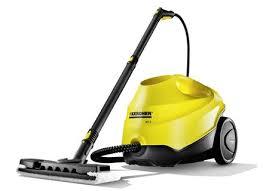 tile floor scrubber steamer zonta floor zyouhoukan