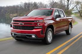 2019 Chevrolet Silverado 1500 Gets 2.7-Liter Inline-Four Option ... 1979 Chevrolet C10 Silverado Gateway Classic Cars 62ord Troubleshooting And Chaing A Voltage Regulator On Vintage Chevy Find New 2018 1500 Vehicles At Law Buick 1962 Panel Truck For Sale Classiccarscom Cc998786 Custom Diecast Pickup Trucks Top Car Release 2019 20 Teal Appeal Swb Truck For Dubuque Platteville Davenport Bf Exclusive Gmc 34 Ton Stepside Sierra Debuts Before Fall Onsale Date