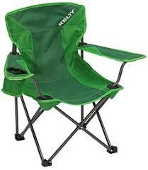 Tommy Bahama Backpack Beach Chair Dimensions by Tommy Bahama Backpack Beach Chair Various Colors Lawn U0026 Patio