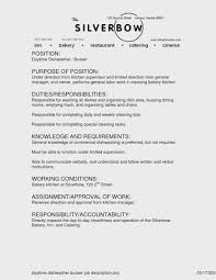 Busser Job Description For Resume Inspirational The Story ... 1213 Diwasher Resume Duties Elaegalindocom 67 Awesome Image Of Example Diwasher Resume Sample Samples Cashier Luxury Download Ajrhistonejewelrycom For A Sptocarpensdaughterco Unforgettable Examples To Stand Out For A Voeyball Player Thoughts On My Im Applying Bussdiwasher Kitchen Steward Velvet Jobs Formato Pdf 52 Rumes College Graduates Student Mplate