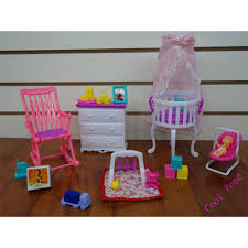 Miniature Furniture Baby Home Nursery For Barbie Doll House Pretend ... Teddys Toy Box Highchair Childrens Kids Girls Pretend Play Baby Doll Feeding High Chair Trend Deluxe 2in1 Diamond Wave Walmartcom Evenflo 3in1 Convertible Dottie Lime Amazoncom Keekaroo Height Right Mahogany Quality Dollhouse Miniature Fniture Wooden 112 Safety 1st Wood Beaumont Wilko Bed And Swing Set Buy The Koodi Duo At Kidly Uk Find More Disney Princess For Sale Dolls Ojcommerce Luvlap 4 In 1 Booster Red