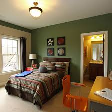Appealing Master Bedroom Wall Decor Above Bed Colors Design For