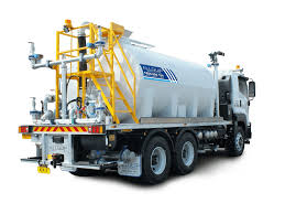 NEWS | Allquip Water Trucks Onroad Water Trucks Hamilton Equipment Company 2011 Freightliner Scadia Truck For Sale 2764 1995 Ford L9000 Portable Water Tankers Trucks For Hire Rescue Rod Trailers Curry Supply Onroad Pit Quarry Any Type Truck Anytype Tanker Tank For Kids Youtube Kids Chocolate Eggs Learn Colors Cartoon 2008 Freightliner M916a3 6x6 4000 Gallon Big Randco Tanks Tenders Filehino Water Truckjpg Wikimedia Commons
