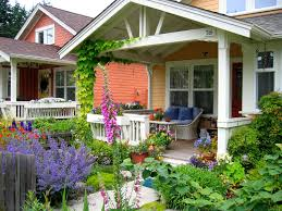 Green Sustainable Homes Ideas by Sustainable Housing Design What Makes A Building Green Freshome