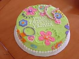 New Home Cake Ideas Simple Birthday Designs For Kids Design Y
