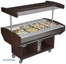le chauffante cuisine professionnelle table de cuisine pour vitrine buffet unique vente de matériel