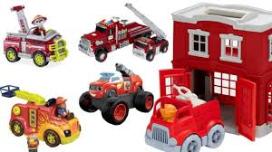 Learn Colors For Children With Green Toys Fire Station Paw Patrol ... Learn Colors For Children With Green Toys Fire Station Paw Patrol Truck Lil Tulips Floor Rug Gallery Images Of Ebeanstalk Child Development Video Youtube Toy Walmart Canada Trucks Teamsterz Sound Light Engine Tow Garbage Helicopter Kids Serve Pd Buy Maven Gifts With School Bus Play Set Little Earth Nest