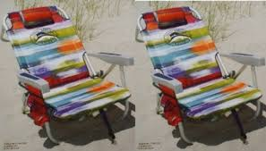 tommy bahama beach chairs costcotommy bahama backpack cooler chair