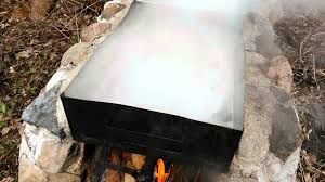 Backyard Maple Evaporator - How To Make Maple Syrup - YouTube How To Build A Beginners Maple Syrup Evapator Wildindianacom Bascoms Little Creek Farm File Cabinet Upgrade Make Gardenfork To Ii Boiling Filtering Canning Color The Sapator Homemade In Action Backyard Gardener Sugaring Vermont July 13 2016 Part 2 Makeshift And Bottling Build A Temporary Evapator For Boiling Down Your Maple Sap Boil Youtube Making Your Into Building Own