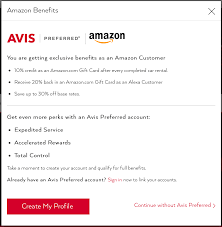 Get Up To 20% Of Your Avis Rentals Back In Amazon Gift Cards Ola Coupons Offers Get Rs250 Off Jan 2223 Promo Codes 10 Ways To Save Money On Your Next Rental Car Budget Rent A Car Coupon 24 Valid Today Save Money With Every Silvercar Discount Code How Rentals With Autoslash Team Parking Msp Justice Coupons 60 Update 120 National Executive Elite Status Through Feb Amazon Promo Code Seat Wwwcarrentalscom Airbnb Coupon Code 2019 40 Off Free 25 Lyft Canada January 20