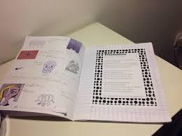 Самые желанные Учебники и книги по французскому языку дошкольникам