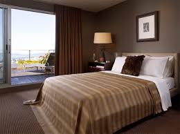 brown color in the interior bedroom good color combinations