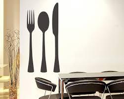 Kitchen Decor Wall Art 9