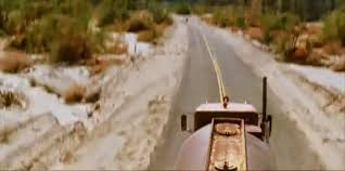 CinemaSpection: Movie In-Jokes: Torque Rel 50s Fruehauf Tanker Trailer Duel Scs Software Semi Trucks Of The 1960s Qualified Dvd And 1960 Peterbilt Steven Spielberg 1971 Road Movie Reviews The Truck In Oils By Chliethelonesomecougar Fur Affinity 281 From Movie At Museum Of Transp Flickr You Wont Want To Miss This Epic Car Vs Cinemaspection Injokes Torque Duel Truck An American Nightmare Or Dream Youtube Ab Big Rig Weekend 2008 Protrucker Magazine Canadas Trucking Radio Controlled Metal Truck Model The Devil On Wheels