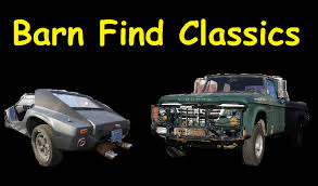 Barn Find Classic Cars Buy Retro Antique Car & Trucks For Sale - YouTube Cassone Truck Equipment Sales Ronkoma Ny Number One Happily Edible After Summer In Atlanta Find A Food Slide And Trucks Roger Priddy Macmillan Sgt Rock Rare 41 Dodge Pickup Stored As Tribute To Military Best New Work For Sale Mcdonough Georgia Ebay Chevy Ford Monster Show Photo Image Heres Where Boston This Eater Online India Logistics Company 7 Smart Places For Cheap Diecast Model Semi Ram Dealer San Gabriel Valley Pasadena Los App Will Make Parking Easier Those With Cdl Driver Jobs
