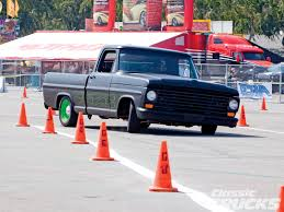 1967 Ford F-100 - Hot Rod Network 1967 Ford F100 Pickup For Sale Youtube Pickup Truck Ad Classic Cars Today Online F250 4x4 Trucks Pinterest And Trucks Ranger Homer 6772 F100s Ford F350 Pickup Truck No Reserve 1967fordf100ranger F150 Vehicle Ranger Cars Fseries Wikiwand 671979 F100150 Parts Buyers Guide Interchange Manual Image Result For Ford Short Bed Bagged My Next Projects C Series 550 600 700 750 800 850 950 1000 6000