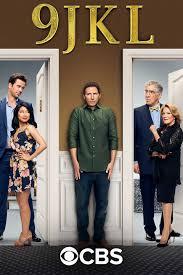 Hit The Floor Putlockers Season 3 by Watch 9jkl Season 1 Episode 3 Online Episode 3 Couchtuner