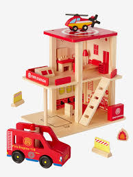 Wooden Fire Station & Accessories - Red Medium Solid With Desig, Toys Long Sleeve Sleeping Bag For Kids Choo Slumbersac The Dream 70cm Boys Fire Engine Baby 25 Tog Aqua With Feet And Detachable Sleeves Services Bivy Sacks How To Choose Rei Expert Advice Autakukenam 3 Tepui Tents Roof Top Baghera Childrens Toy Pedal Car Truck 1938 Children Bamboo Cotton Pink Hedgehog Road Rippers 14 Rush Rescue Hook Ladder