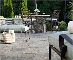 Walkway Ideas For Backyard Concrete Walkway Ideas For Backyard ... Building A Stone Walkway Howtos Diy Backyard Photo On Extraordinary Wall Pallet Projects For Your Garden This Spring Pathway Ideas Download Design Imagine Walking Into Your Outdoor Living Space On This Gorgeous Landscaping Desert Ideas Front Yard Walkways Catchy Collections Of Wood Fabulous Homes Interior 1905 Best Images Pinterest A Uniform Stepping Path For Backyard Paver S Woodbury Mn Backyards Beautiful 25 And Ladder Winsome Designs