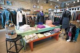 best women u0027s clothing stores in and around chicago
