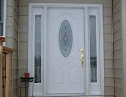 Front Door Screen Enclosures Home Lowes Entry Doors Depot Exterior