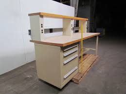 Stanley Vidmar Cabinets Nsn by Furniture Attractive 11 Drawers Stanley Vidmar Cabinet Tool Parts