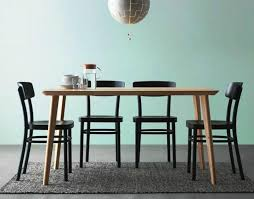best dining room tables ikea home decor ikea